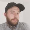 Steff, 35, г.Ландсхут
