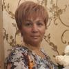 Лара, 47, г.Архангельск