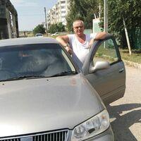 юрий, 64 года, Козерог, Томск