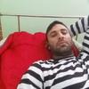 Jama, 30, г.Самарканд