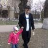 Акишев, 43, г.Алматы (Алма-Ата)