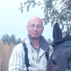 Никита, 36, г.Рыбинск