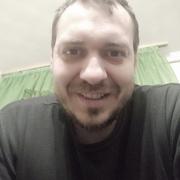 Сергей 34 Бобровица