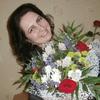 Татьяна, 37, г.Калининград (Кенигсберг)