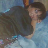 ЕЛЕНА БУЛАНКИНА, 44 года, Рак, Актобе