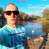 Alexander, 33, г.Варшава
