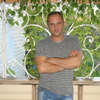 Вадик, 39, г.Санкт-Петербург