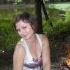 Корниенко Лена, 33, г.Лубны