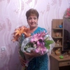Валентина, 62, г.Луганск