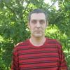 igor, 41, г.Валуйки