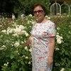 Галина, 54, г.Новочебоксарск