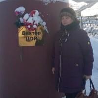 valentina, 61 год, Стрелец, Окуловка