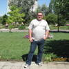 николай, 36, г.Логойск
