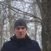 Андрей 47 Ярославль