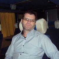Павел, 53 года, Дева, Подольск