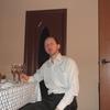 Виталий, 40, г.Чебоксары
