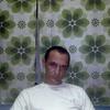 Александр, 44, г.Славянск