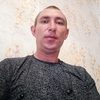Vasiliy Fedorov, 38, Plast