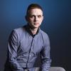 Ilya, 28, г.Дублин