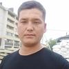 Махмуд, 27, г.Воронеж
