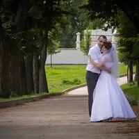 Алексей и Наталия, 35 лет, Дева, Подольск