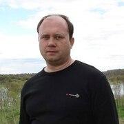 Владимир 55 Волгоград