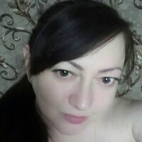 Елена, 37 лет, Скорпион, Киев