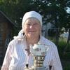 Любовь Васильевна, 65, г.Верхняя Тойма