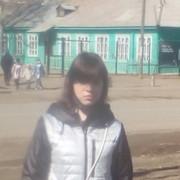 Мария 32 Иркутск