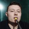 Nikita, 26, Cheboksary