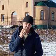 Владимир 48 Иркутск