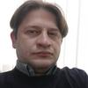 Александр, 38, г.Михайловск