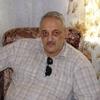 Valeriy, 55, г.Баку