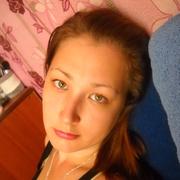 Валентина 32 Муезерский