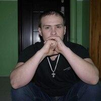 Евгений, 34 года, Рак, Нижние Серги