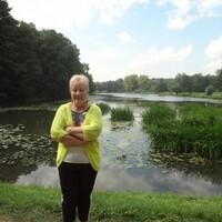 Natalia, 65 лет, Козерог, Москва