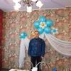 Андрей, 48, г.Миасс
