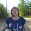 Наталья, 40, г.Бугуруслан