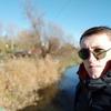 Olexandr Marchenko, 21, г.Черкассы