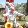 саша, 45, г.Карловка