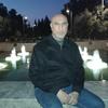 salim, 53, г.Баку