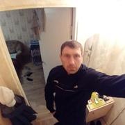 Александр 41 Челябинск