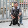 Temo, 28, г.Тбилиси