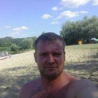 Виталий, 35 лет, Козерог, Россошь