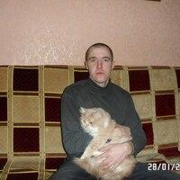 сергей, 46 лет, Скорпион, Новозыбков