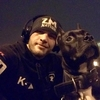 Pavel, 24, г.Челябинск