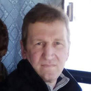 Владимир Иванович 56 Нижневартовск