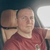 Vladimir, 42, Nazarovo