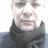 Slava, 43, г.Чита