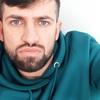 Миран, 28, г.Всеволожск